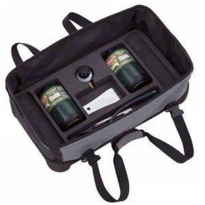 Tragetasche für den Char Broil Grill2Go X200