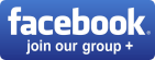 button-facebook-group